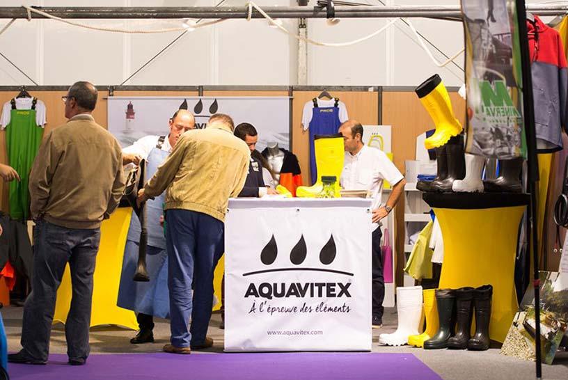 aquavitex-salon-vannes-conchyliculture-2015
