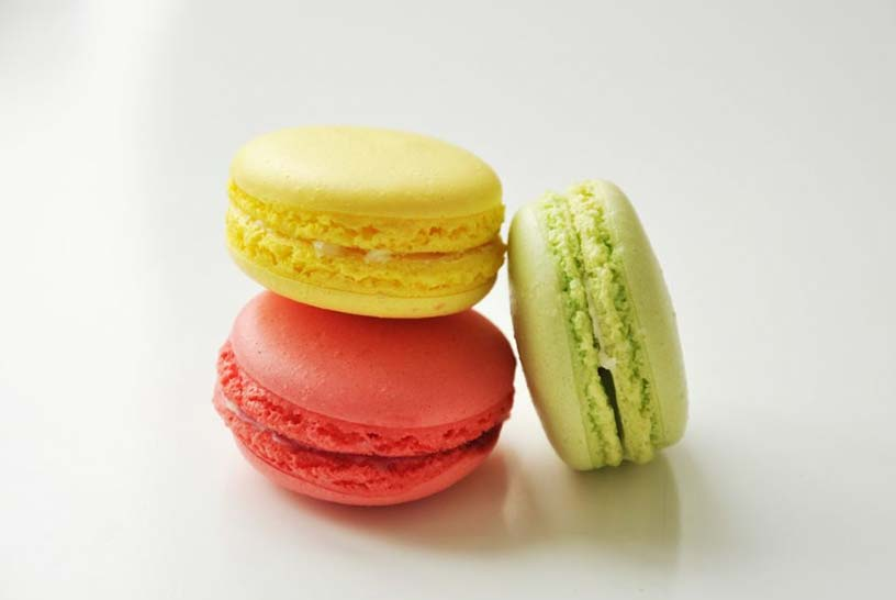 macarons-aquavitex-food