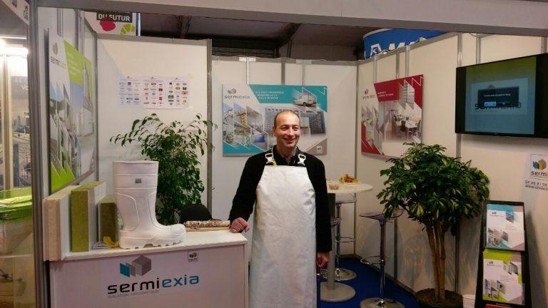 Aquavitex-en-balade-au-CFIA-Rennes-stand-Sermiexia