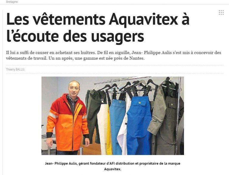 Ouest-France-31-janvier-2016