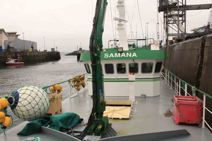 bateau-de-peche-la-turballe-samana-816x544