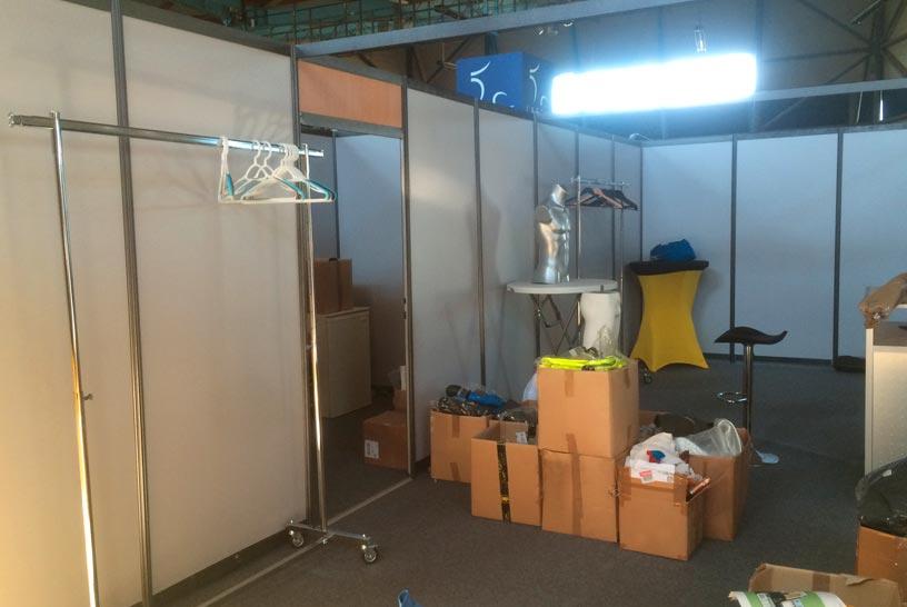 installation-du-stand-salon-de-la-conchyliculture-et-de-cultures-marines-vannes