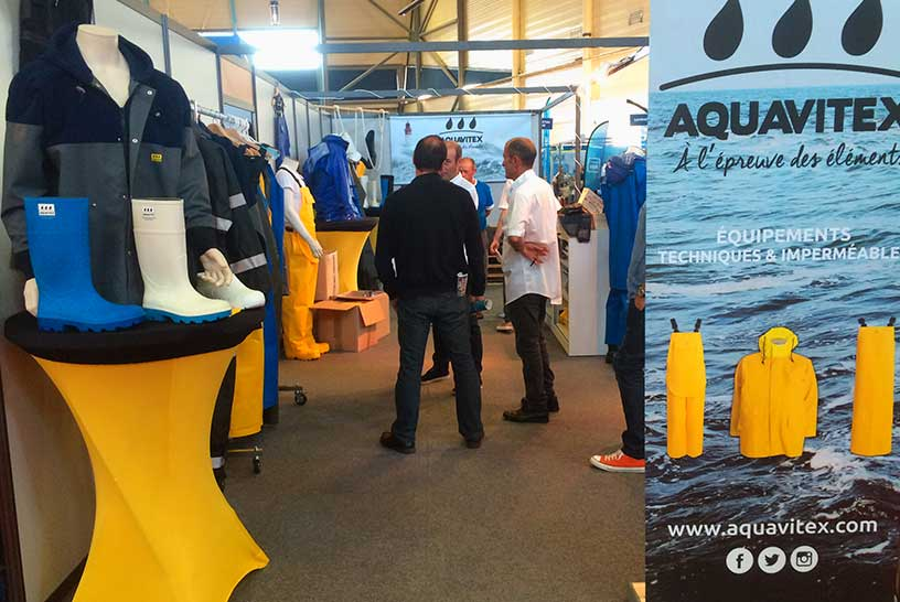 salon-de-la-conchyliculture-et-des-cultures-marines-2016-aquavitex