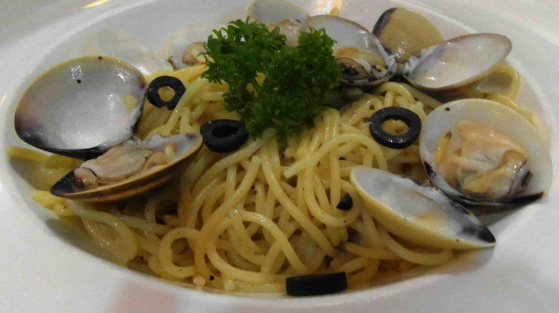 seafood-cuisiner-les-palourdes