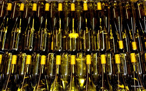 bouteilles-vin-vignoble-nantes-plessis-glain