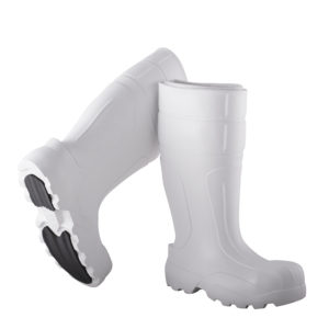safety-boot-agri-food