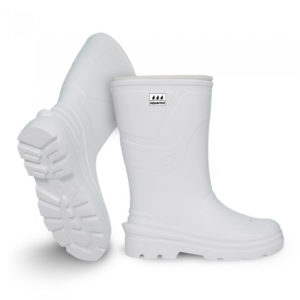 safety-boots-agri-food-industry