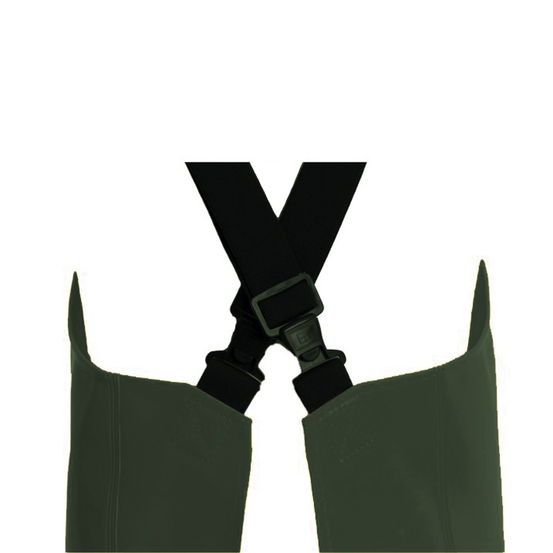 straps-agricultural-apron