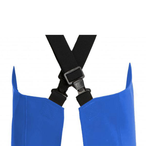 bretelles-tablier-traite-bleu