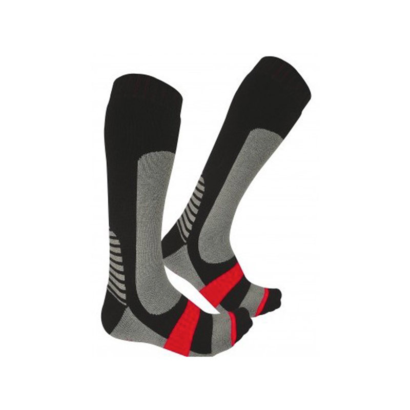 chaussettes-hautes-chaudes-pour-professionnels