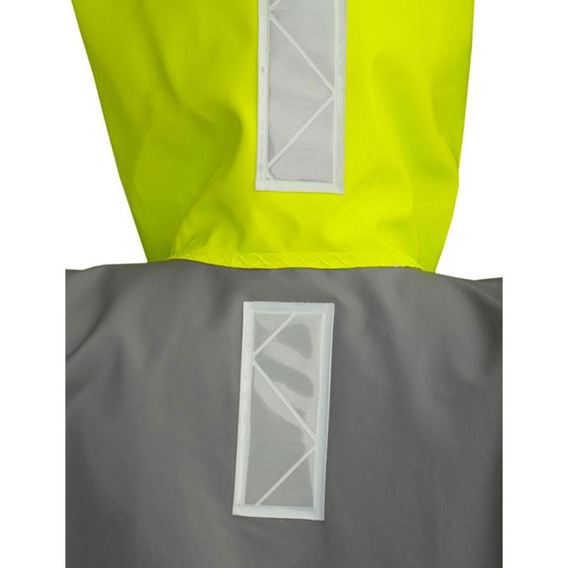 oilskin-reflective-strips