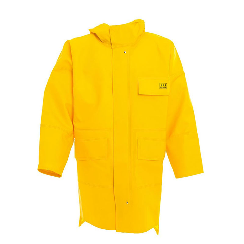 cire-marin-professionnel-impermeable