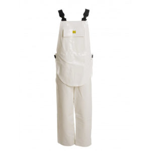 bib-and-braces-overalls-agri-food-industry
