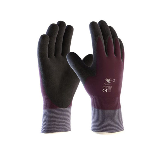 gant-anti-coupure-etanche