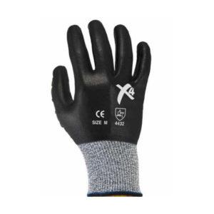 gant-anti-coupure-ostreicole
