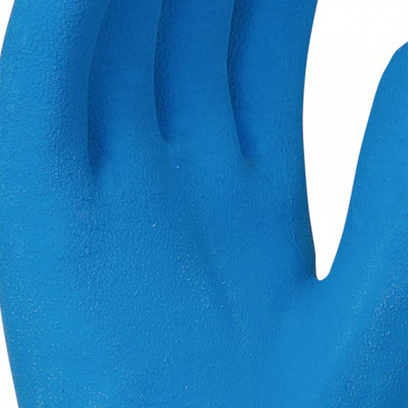 gant-anti-abrasion-latex