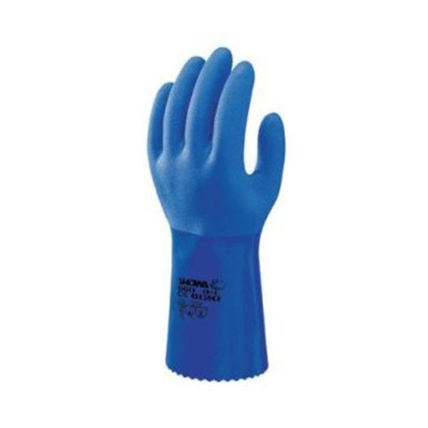 gant-protection-chimique