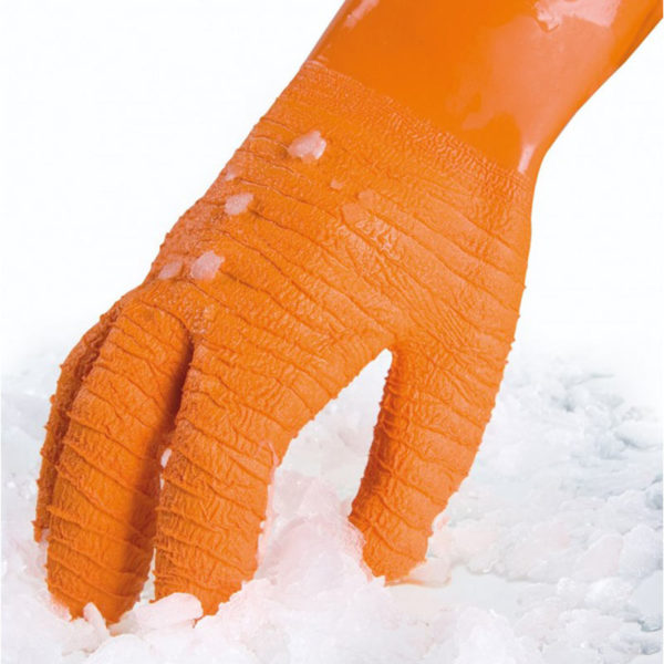 glove-cold-protection