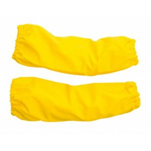 waterproof-sleeves-fishmonger