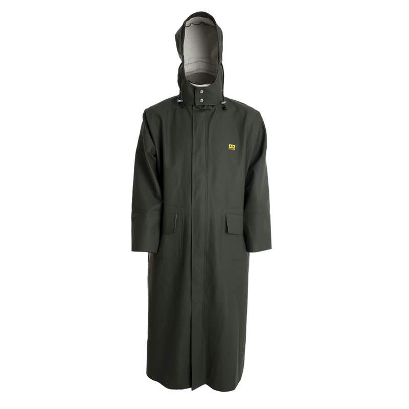 manteau-pluie-long