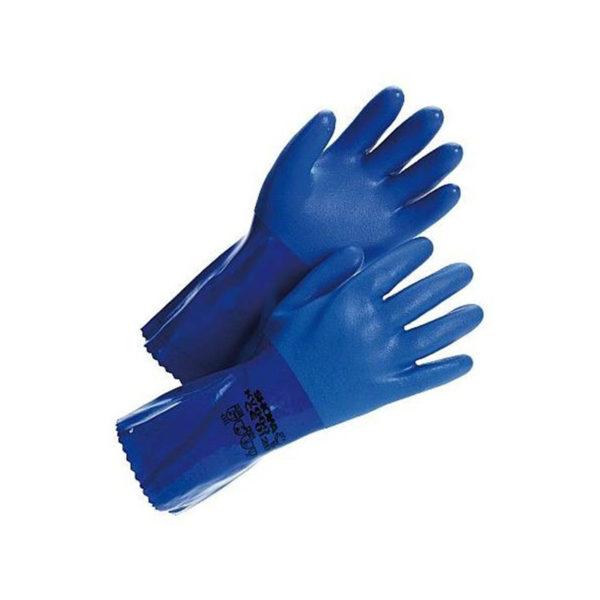 paire-gant-protection-chimique