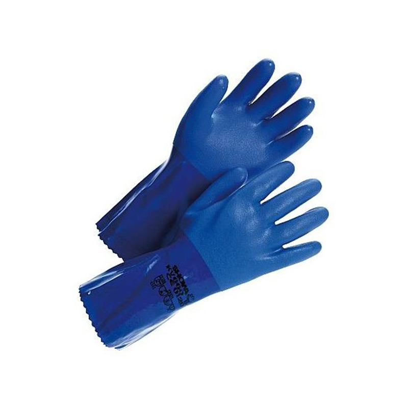 chemical-protective-pair-of-glove