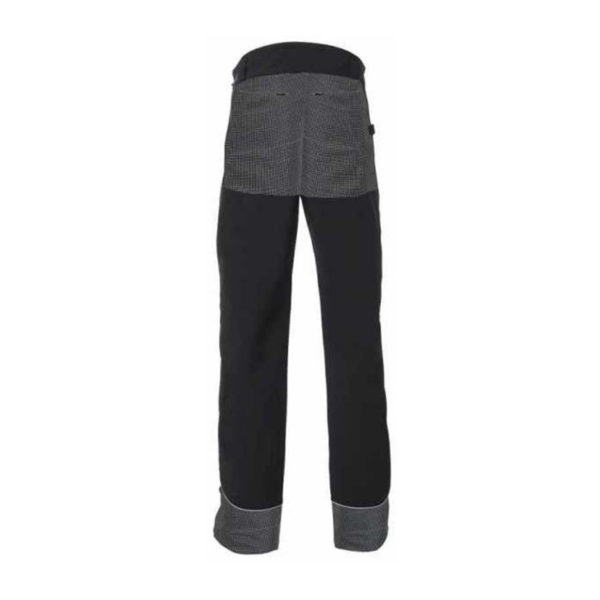 pantalon-travail-impermeable-arriere