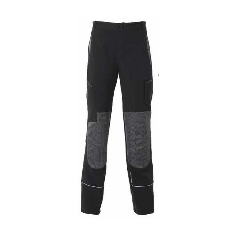 pantalon-travail-softshell