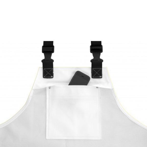 apron-agri-food-industry-inside-pocket
