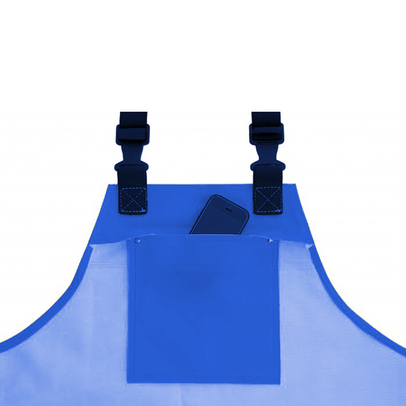 poche-tablier-traite-bleu