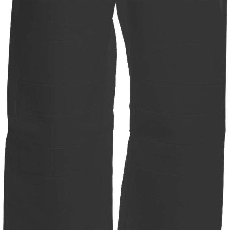 renfort-genoux-cotte-renforcee