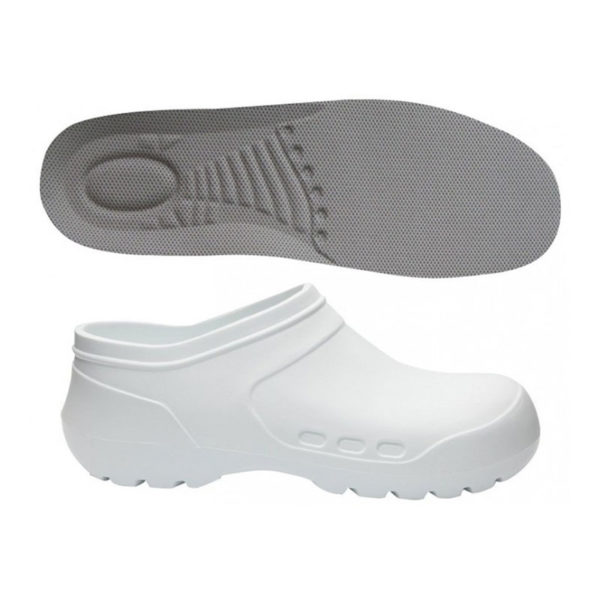 safety-clog-removable-slipper