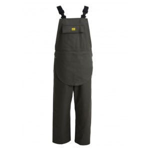 agricultural-work-overalls