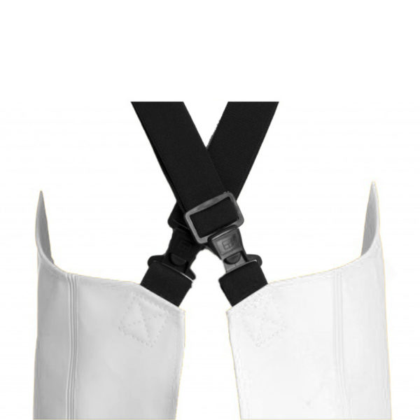 straps-apron-agri-food-industry