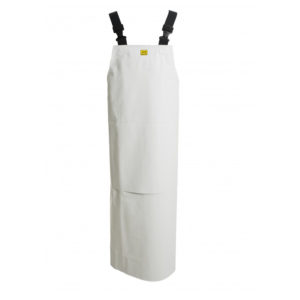 rubber-apron-agri-food-industry