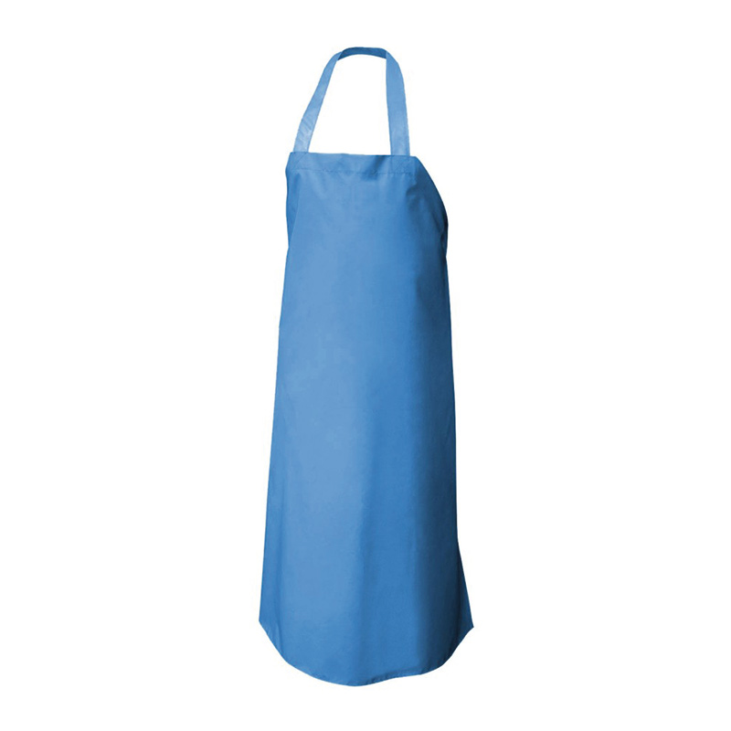 waterproof-apron-light