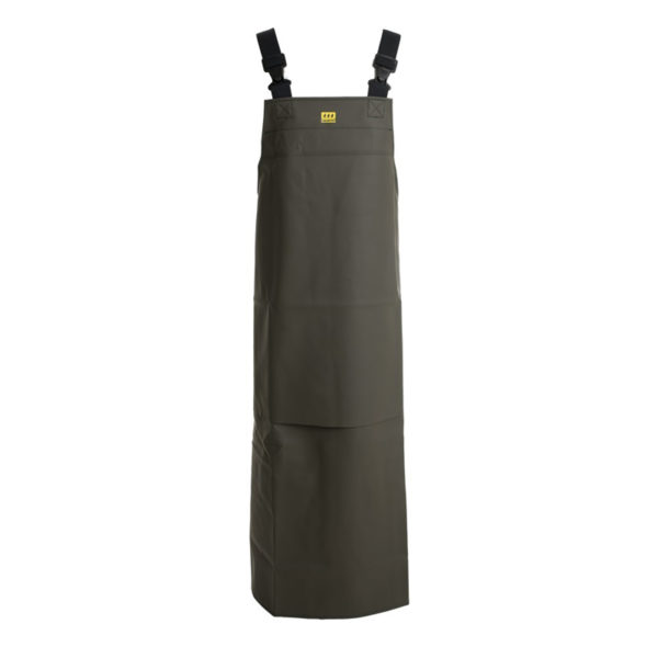 agricultural-food-apron