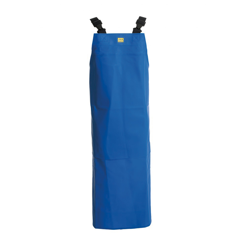 waterproof-food-blue-apron