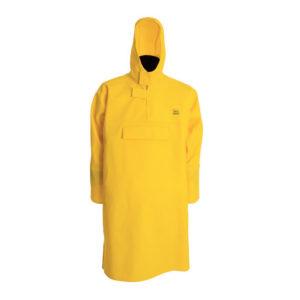 longue-waterproof-pea-jacket