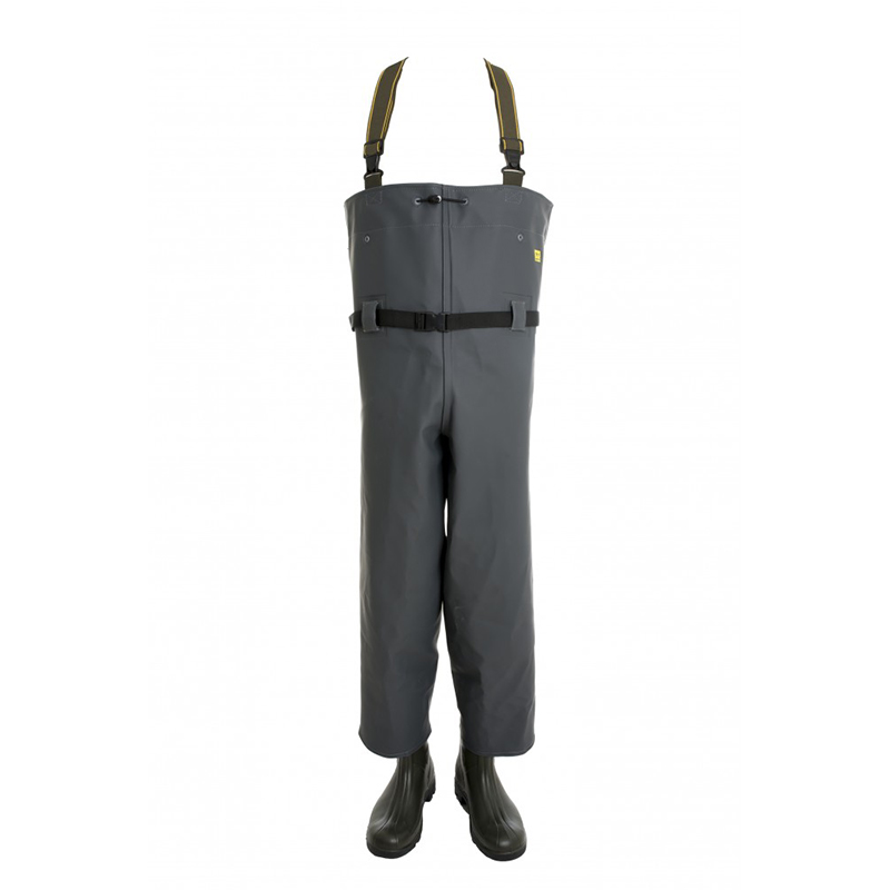 double-cut-resistant-chest-waders