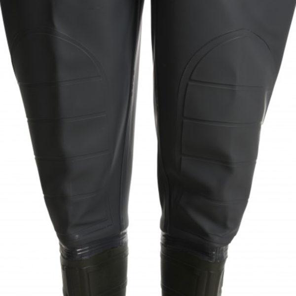 waders-anti-coupure-renfort-genoux