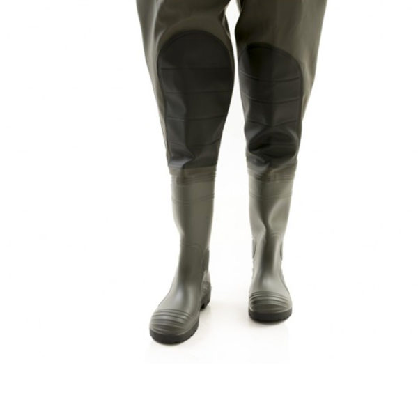 fishing-chest-waders-boots