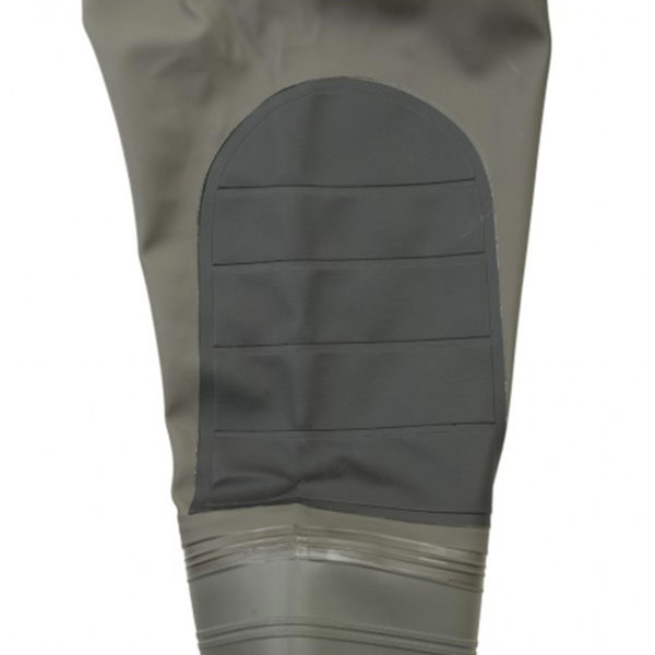 waders-peche-renfort-genoux