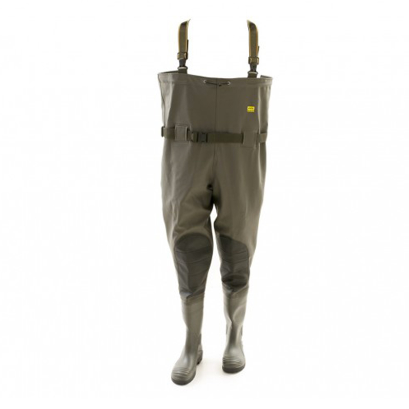 sport-fishing-chest-waders