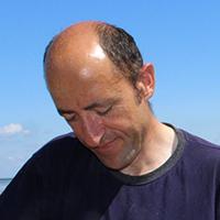 vivian-renaud-nurseur-ostreiculteur